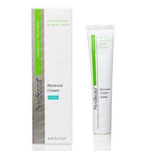 Neostrata Renewal Cream 12 PHA 30 g