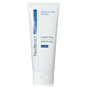 Neostrata Lotion Plus 15 AHA 200 ml