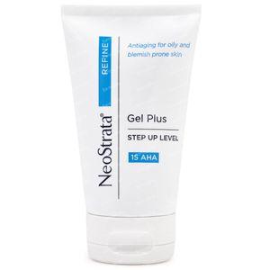 Neostrata Gel Plus 15 AHA 100 ml gel
