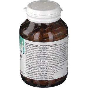Herbaclean 100 St Compresse