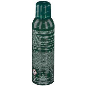 Rene Furterer Coiffant Spray Stylisant Fixation Forte 200 ml