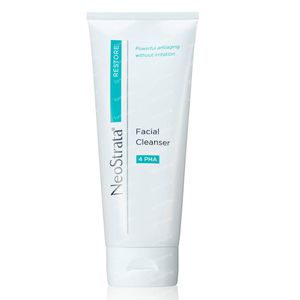 Neostrata Facial Cleanser 4PHA 100 ml