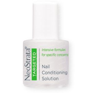Neostrata Neoceuticals Nail Conditioning 7 ml soluzione
