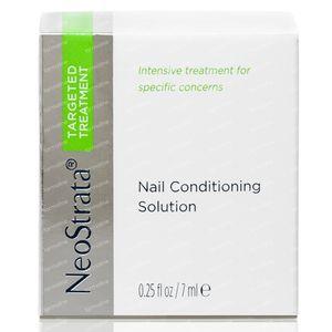 Neostrata Neoceuticals Nail Conditioning 7 ml Soluzione