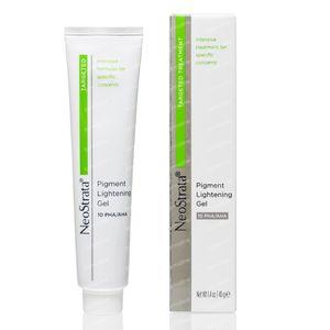 Neostrata Pigment Lightening 40 g gel