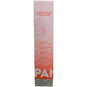 Pannobase + Retinol 30 ml