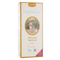 Euphia Baby Beruhigendes Badeöl Sweet Orange 150 ml
