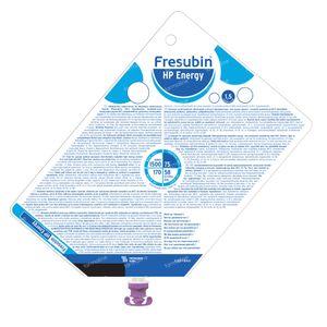 Fresubin HP Energy 1 l