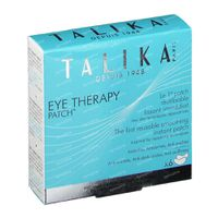 Talika Eye Therapy Patch 6  patch