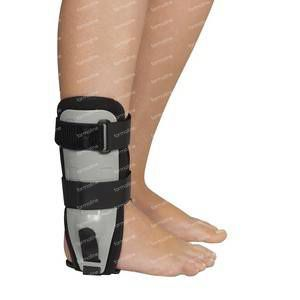 Bota Ankle Orthese Stabilizing Universal 1 item