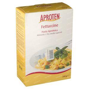 Aproten Fettucine 250 g