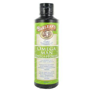 Barlean's Omega Man 350 ml