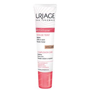 Uriage Roséliane Teint Sable 15 ml