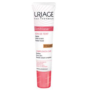 Uriage Roséliane Teint Dore 15 ml