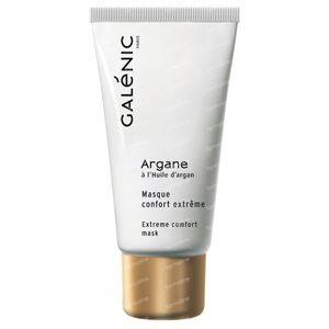 Galénic Argane Nutri-Intens Mask 50 ml