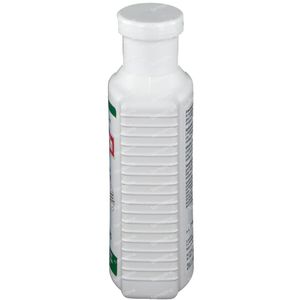 Alpecin Cheveux Gras 200 ml
