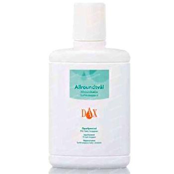 DAX Allround-Seife 150 ml