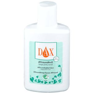 DAX Allroundzeep 150 ml