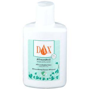 DAX Savon Allround 150 ml