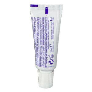 Superwhite Original Toothpaste 15 ml