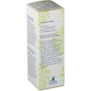 Phytolis Propolis 150 ml sciroppo