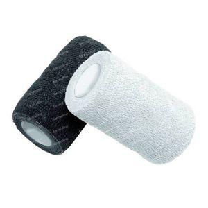 Vetrap Bandage Noir 10cm 1 pièce