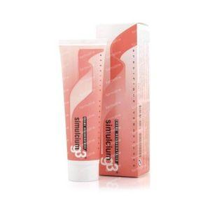 Simulcium G3 Crème Récupération 75 ml