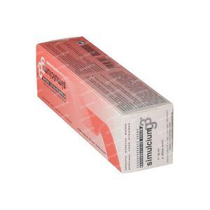 Simulcium G3 Repairing Cream 75 ml