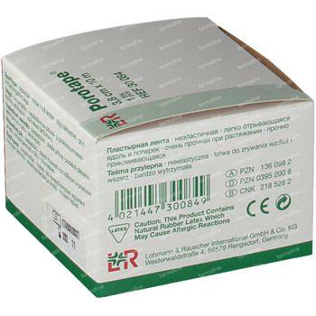 Porotape Tape Adhésif Non Elastique 3,8cm x 10m 1 st