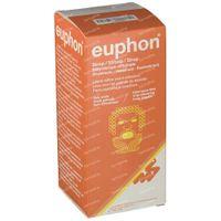 Euphon 200 ml siroop