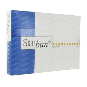 Scarban Elastic Mastopexy 47300223 l 2 pieces