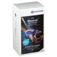Rhizoloc Handorthese Links T2 1 st