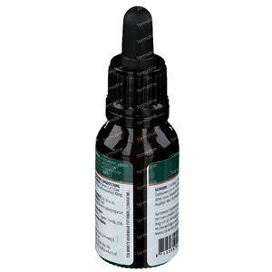Vrancken Samento Extract 15 ml