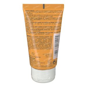Klorane Voedende En Ontwarrende Conditioner Met Mango 50 ml Balsem