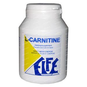 L-Carnitine 90 St capsules