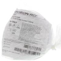 Hudson RCI Zuurstofbril Ad+Neus+Slang Std 1103 1 st