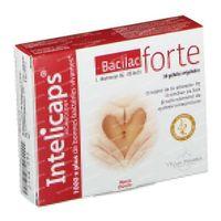 Bacilac Forte 30  kapseln