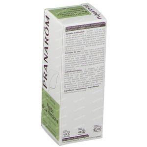 Pranarom Narduskruid Himalaya 449 Essentiële Olie 5 ml