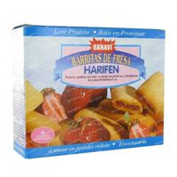Sanavi Harifen Erdbeer Kuchen 1 st