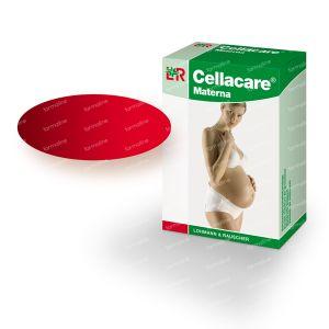 Cellacare Materna >117cm T4 1 pieza
