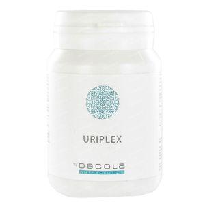 Decola Uriplex 60  capsule