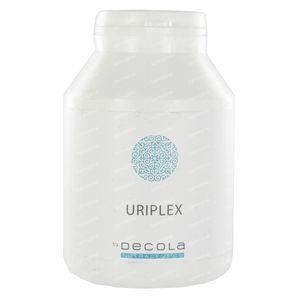 Decola Uriplex 180 St Capsule