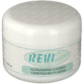 Deba Revicreme Herstellend 100 ml