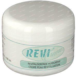 Deba Revicreme Regenerative 100 ml