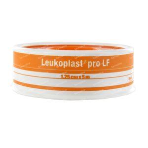 Leukoplast Pro lf 1,25cmx5m Role 1 item