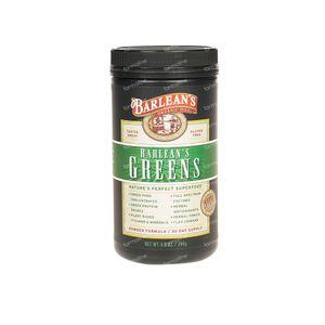 Barlean's Greens 264 g