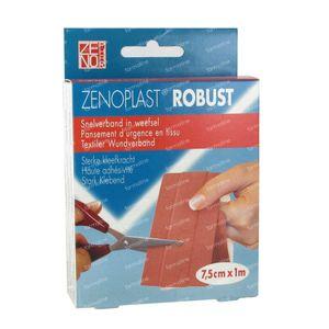 Zenoplast Robust 7.5cm x 1m 1 item