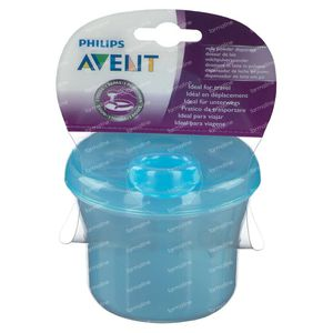 Avent Milk Powder Junction Box 1 item