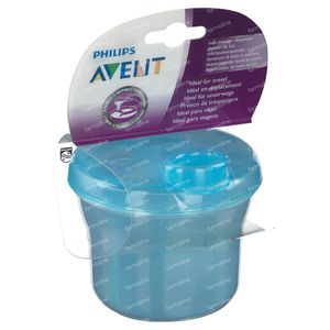 Avent Milk Powder Junction Box 1 item