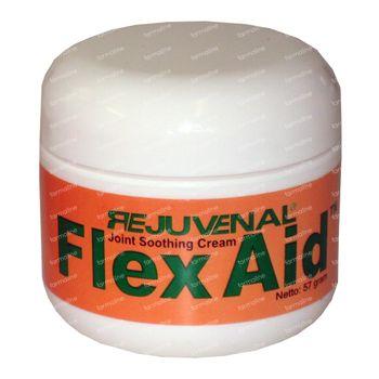 Rejuvenal FlexAid Pommade 50 ml